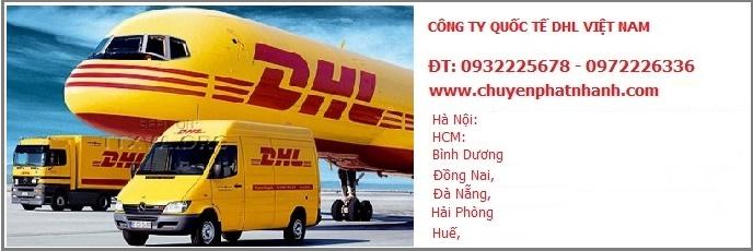 chuyen phat nhanh dhl(1)